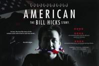 An American Hero Bill Hicks