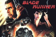 Christopher Nolan y Blade Runner