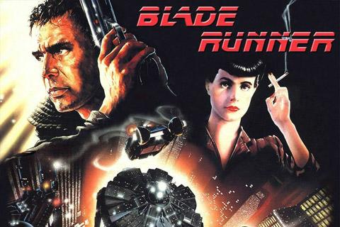 Christopher Nolan y Blade Runner