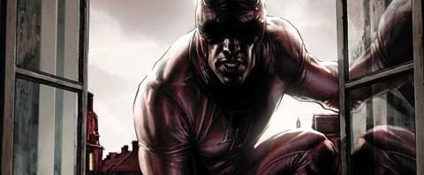 David Slade dirigirá Daredevil el Reboot