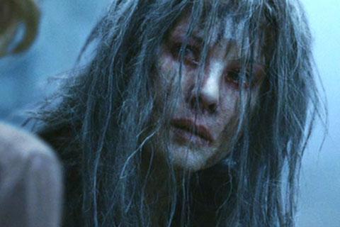 Deborah Kara Unger regresa al mundo de Silent Hill