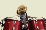 Hop es un Rebelde sin Pascua