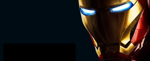 Iron Man será un Thriller dirigido por Shane Black