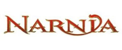 La saga continua en las Cronicas de Narnia