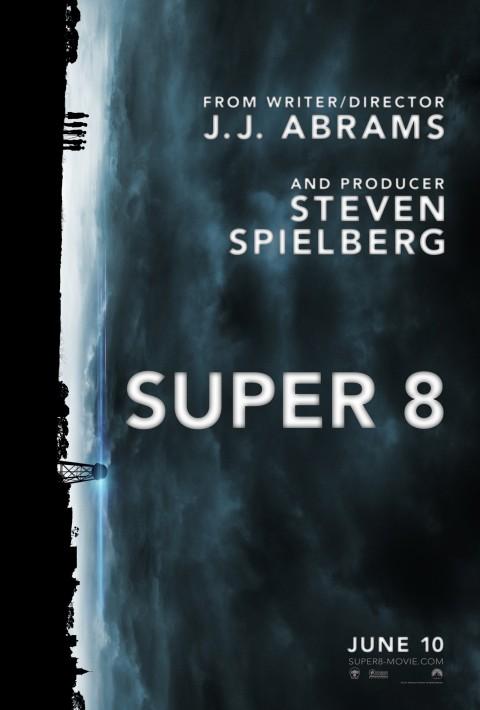 Steven Spielberg de regreso con JJ Abrams en Super 8