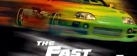 Mira el nuevo Trailer de Rapidos y Fursiosos 5in Control