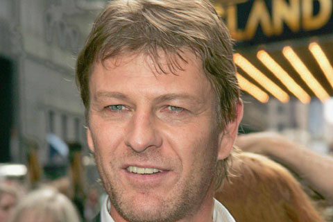 Sean Bean regresa al mundo de Silent Hill