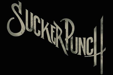 Sucker Punch Mundo Surreal