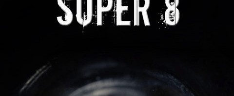 Estreno de Super 8 en México 12 de Agosto.
