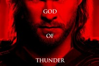 thor poster05 203x136 - thor banner