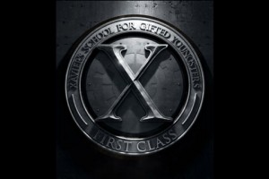 X Men First Class es una precuela