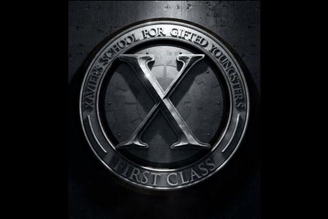X Men First Class es una precuela