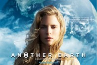 Another-Earth-brit-marling