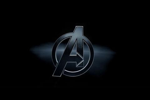 Avengers Assembled logo