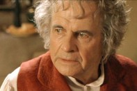 Bilbo rules!