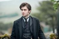 Daniel Radcliffe deja a un lado la magia