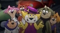 don gato y su pandilla pendeja