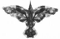 El reboot del Cuervo comienza filmación Otoño 2011