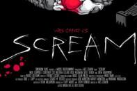 Mondo nos hace gritar con Scream!