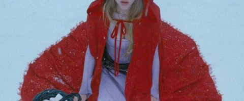 red riding hood- manda seyfried