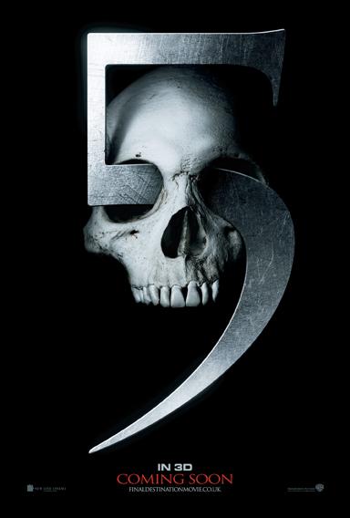 La muerte anda al acecho