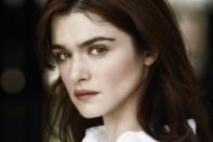 Rachel Weisz Evanora Oz