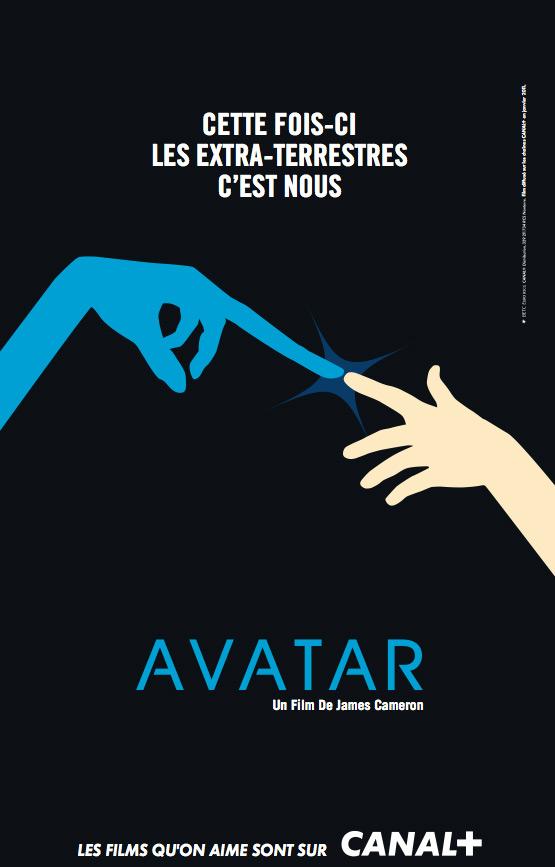 Avatar Cartel Canal Mas