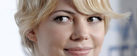 michelle williams oz great and powerful