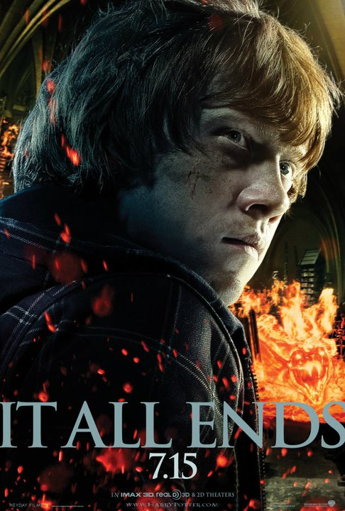 ron-it-all-ends jpg Rupert Grint