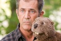 Mel Gibson The Beaver Mi Otro Yo