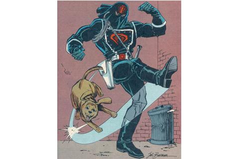 G-I-Joe-Cobra-Retaliation