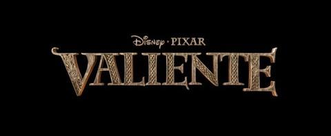 la nueva pelicula de disney y Pixar