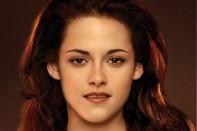 Kristen Stewart Bella Swan