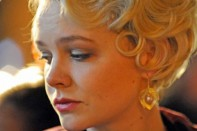 Carey Mulligan Shame