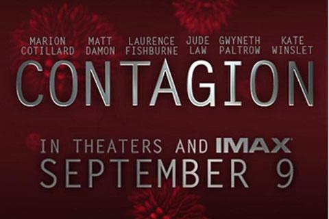 28 de octubre estreno en México