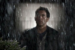 Clive Owen Intruders