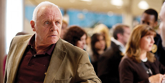 360 Anthony Hopkins