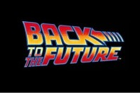 BackToTheFutureLogo