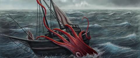 calamar-gigante-julio-verne