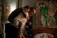Tom Hanks Extremely Loud Incredibly Close