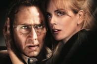 Nicole Kidman Nicolas Cage Trespass
