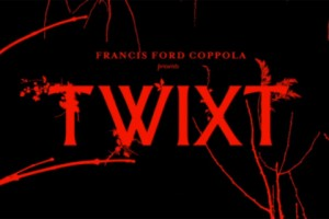 Twixt Logo