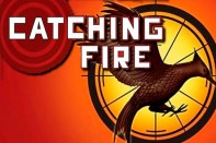 En llamas caching fire