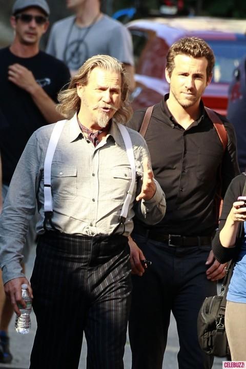 RIPD Jeff-Bridges Ryan Reynolds