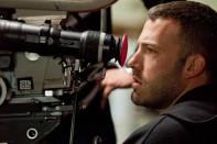 Ben Affleck Camera