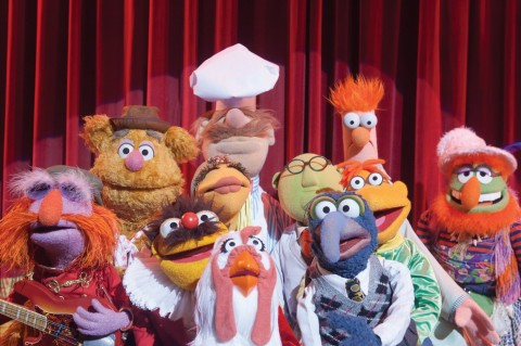 los-muppets-pelicula-12