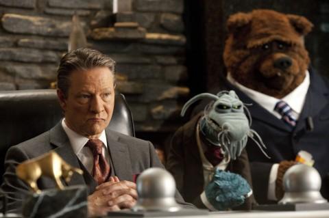 los-muppets-pelicula-4