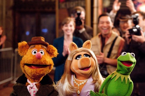los-muppets-pelicula-9