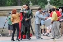 los-vengadores-the-avengers-rodaje-fotos-17
