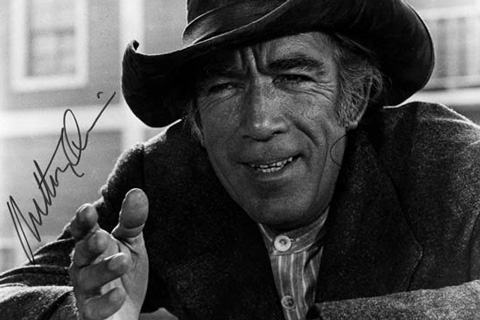Image result for anthony quinn